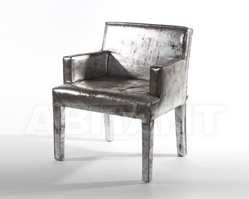 Купить Кресло STOCKHOLM Cravt Original (DK HOME) 2014 850128