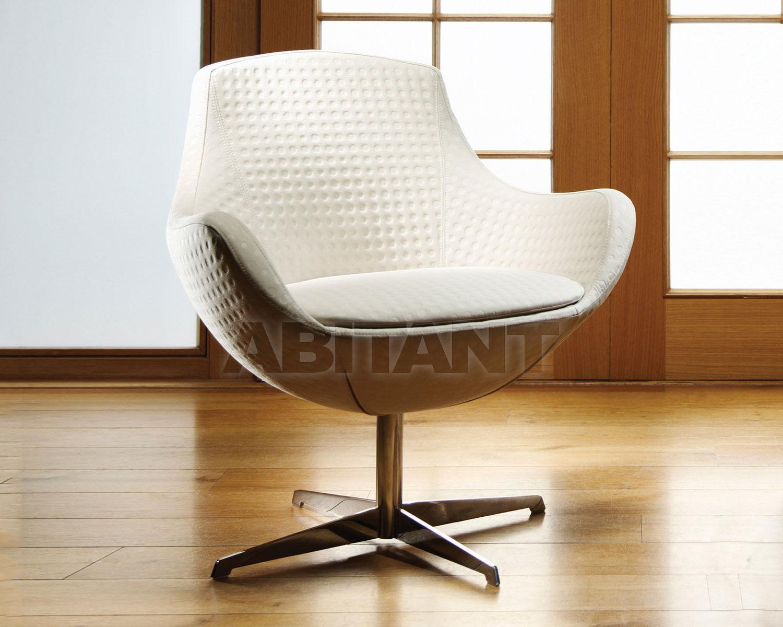 Купить Кресло Smith Connection Seating Ltd Soft Seating smi 1a 2