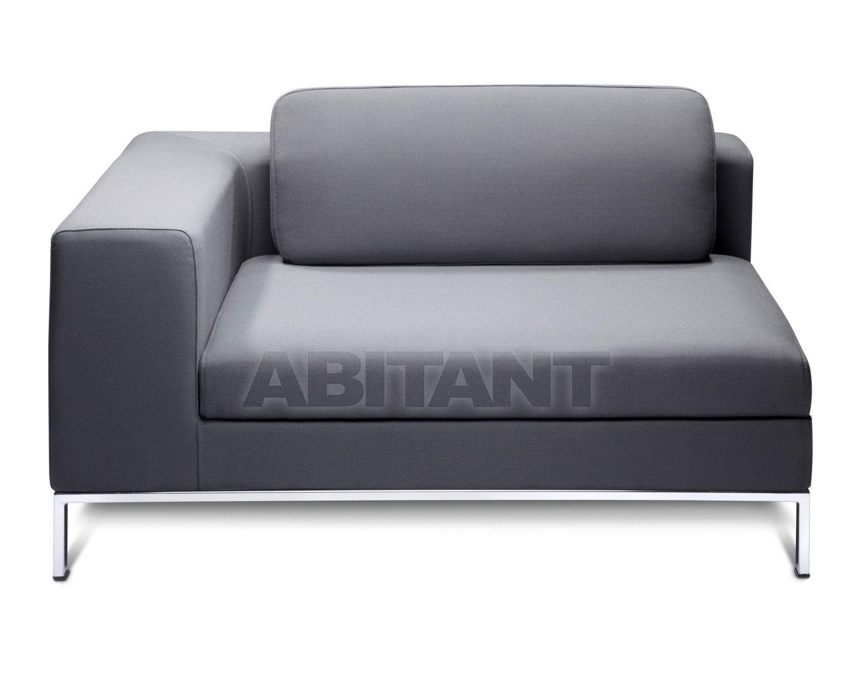 Купить Диван Zeus Connection Seating Ltd Soft Seating SZS3A
