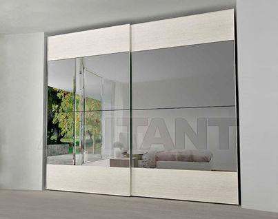 Шкафы Imab Group S.p.A., каталог элитных шкафов: фото, заказ на ABITANT