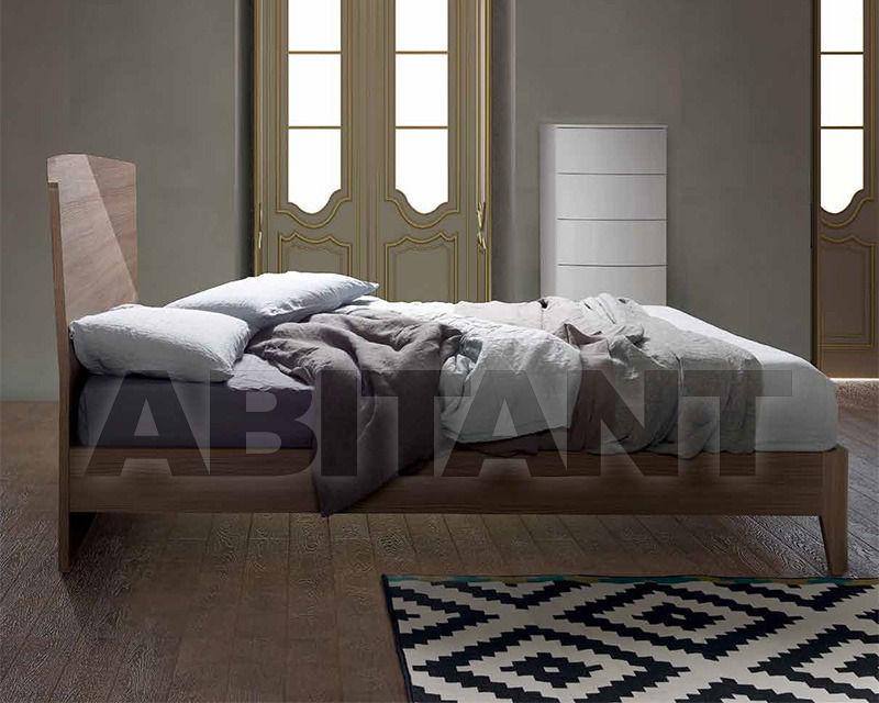 Кровать коричневая Imab Group S.p.A. T22469 , Москва