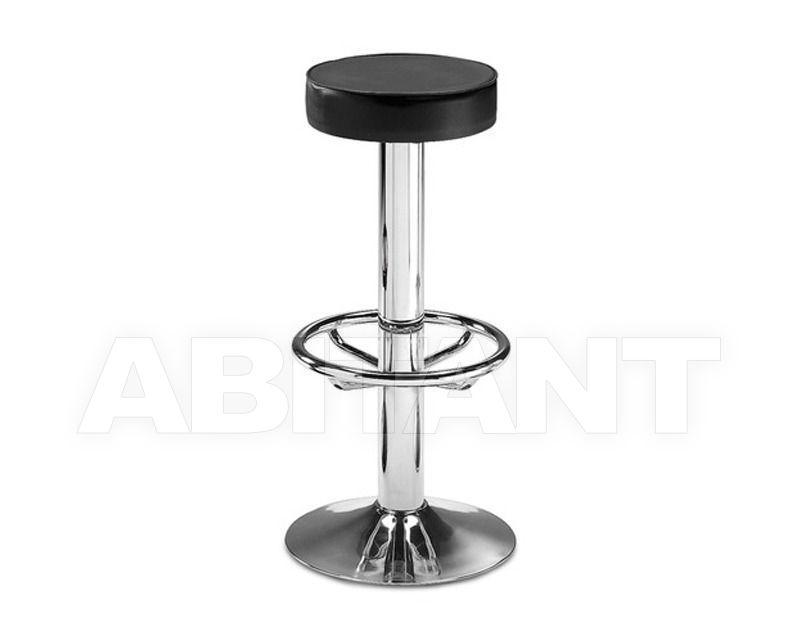 Купить Барный стул Forti Giorgio 2014 105