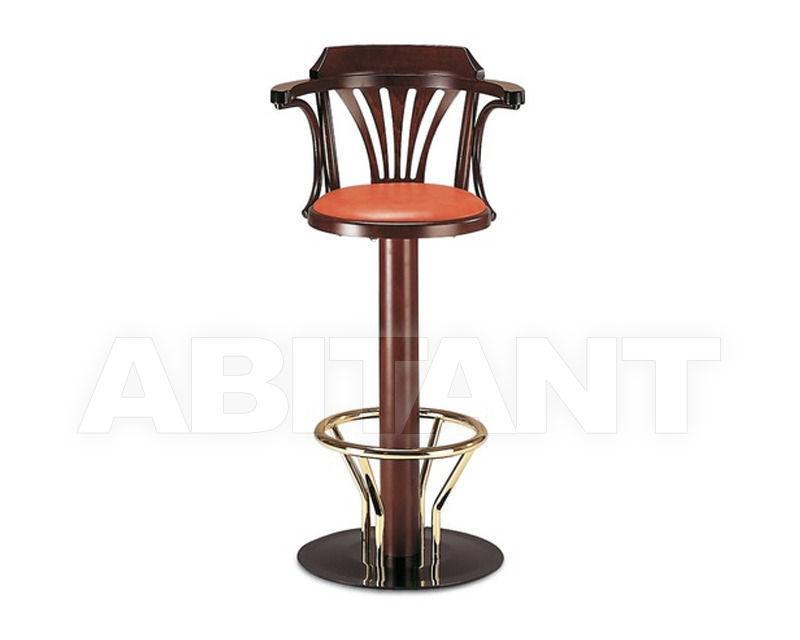 Купить Барный стул Forti Giorgio 2014 180/SWIVEL