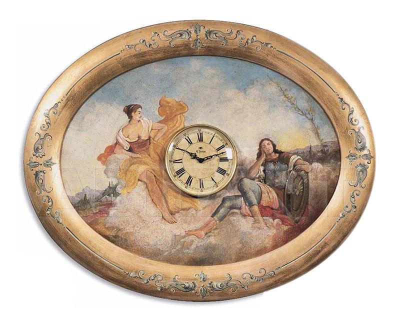 Купить Часы настенные Lartes 2014 A/64 2