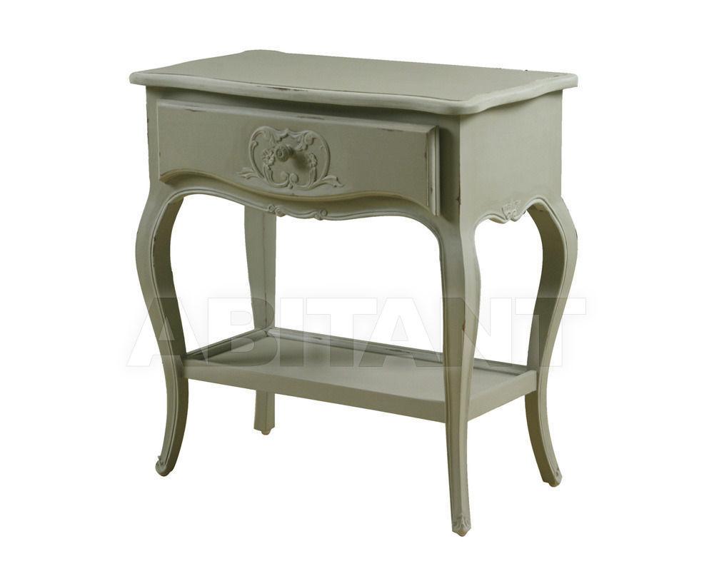 Купить Столик приставной Ambiance Cosy Chambre Chevets PH402