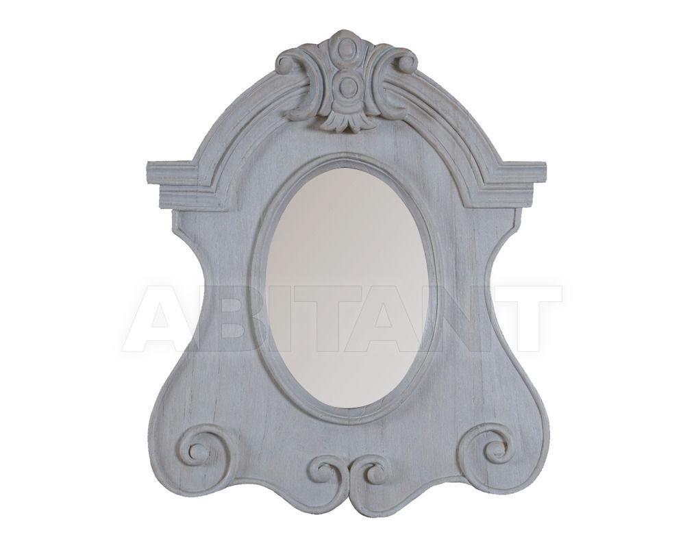 Купить Зеркало настенное Ambiance Cosy Miroirs PH453