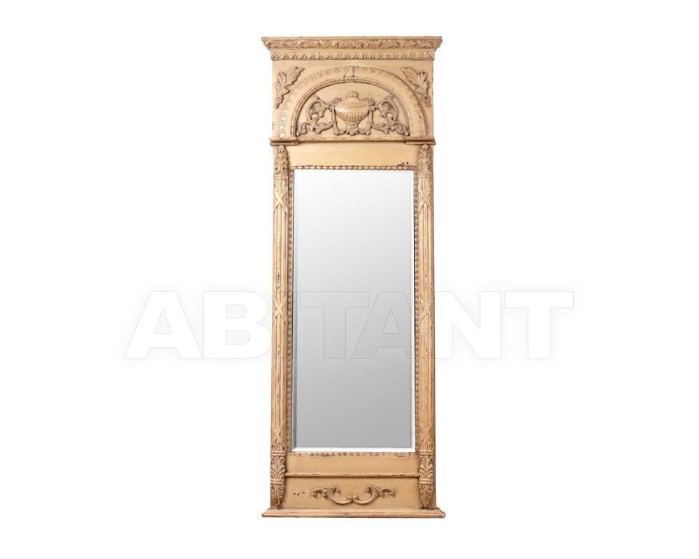 Купить Зеркало настольное Ambiance Cosy Miroirs PH432