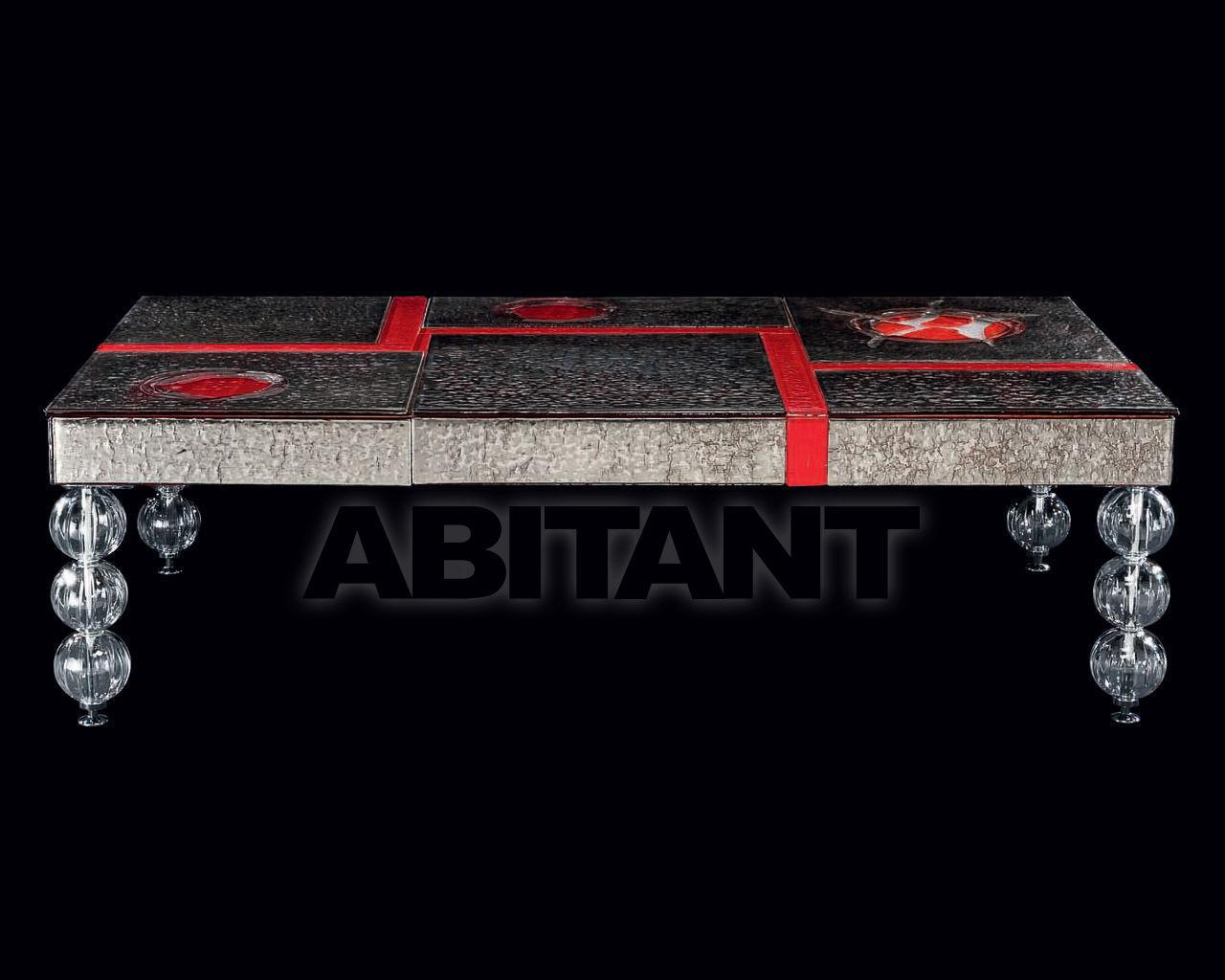 Купить Столик журнальный Pataviumart  Luxury Lightning ACTB01/2608SP