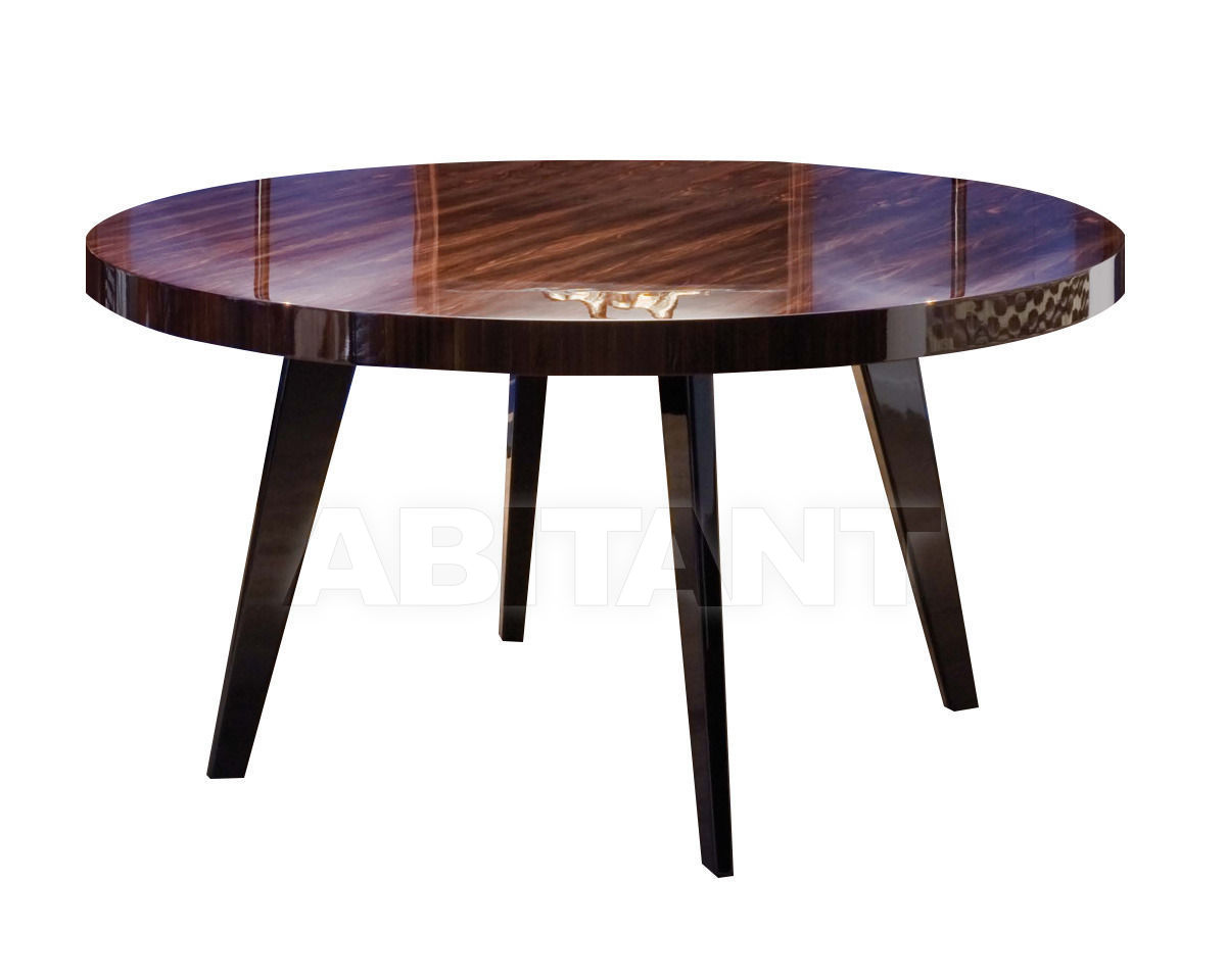 Купить Стол обеденный Dom Edizioni Table HARRY