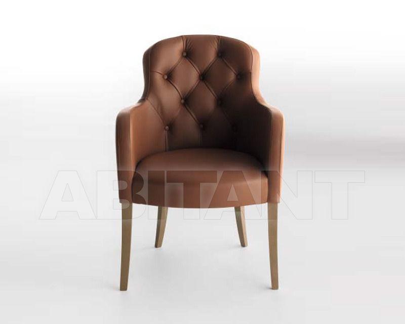 Купить Кресло Montbel 2014 euforia 00131K