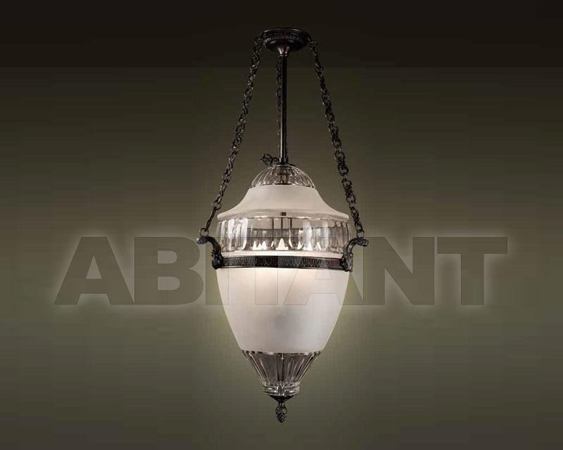 Купить Подвесной фонарь ACF Arte I Saloni 1654