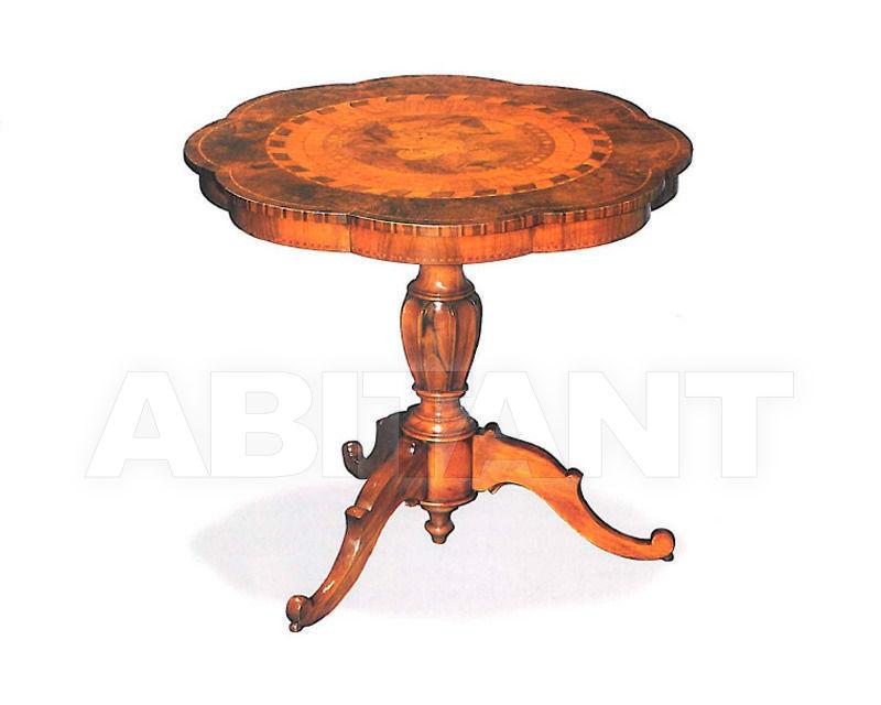 Купить Столик кофейный Franco Monzio Art 242