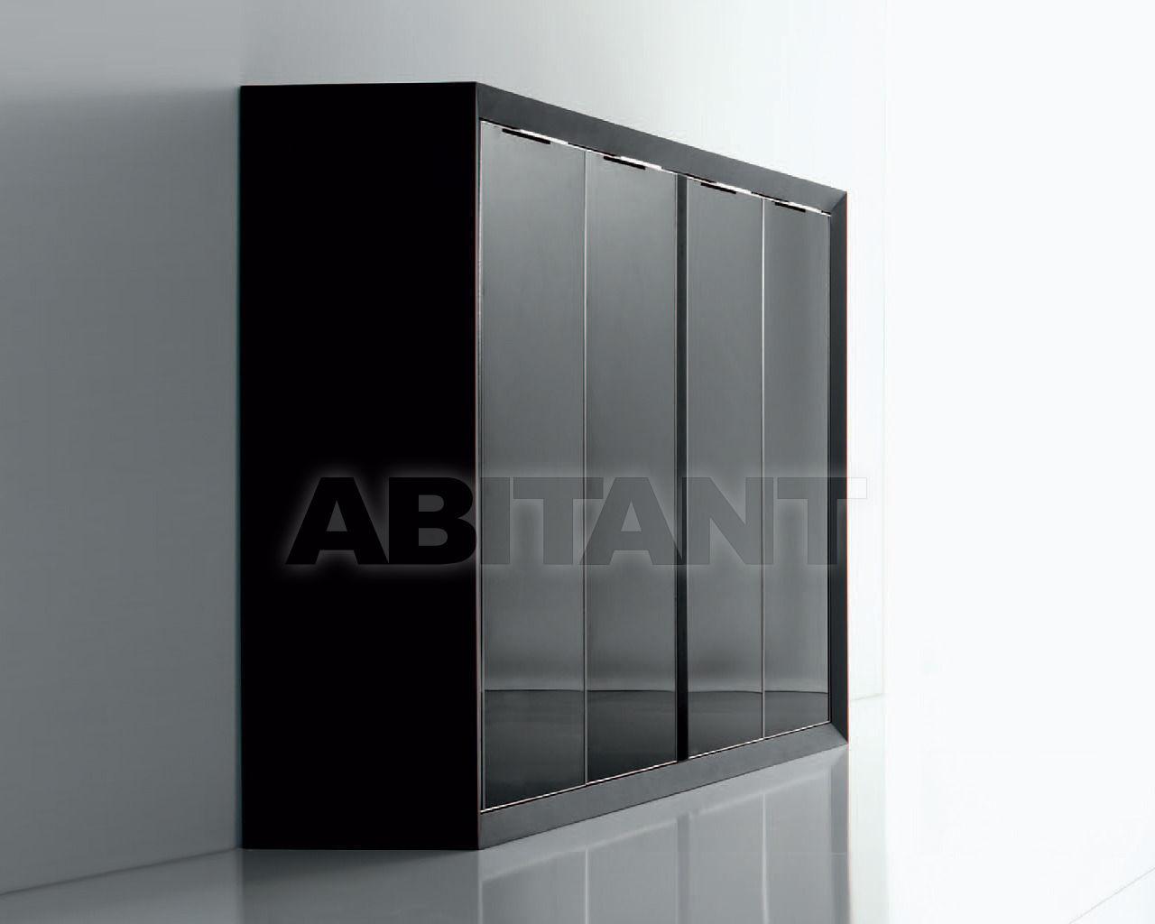 Купить Шкаф Aran Simposio SP1256