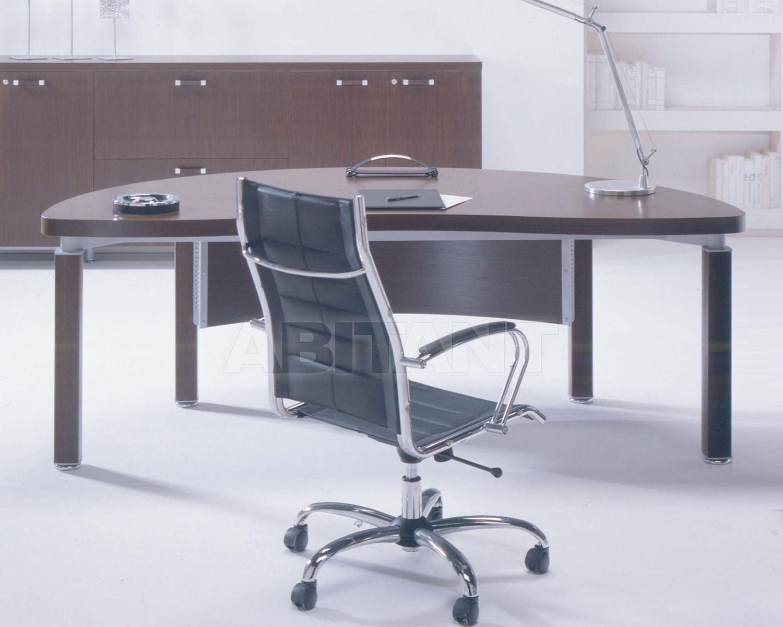 Купить Стол письменный Aran Leader L222