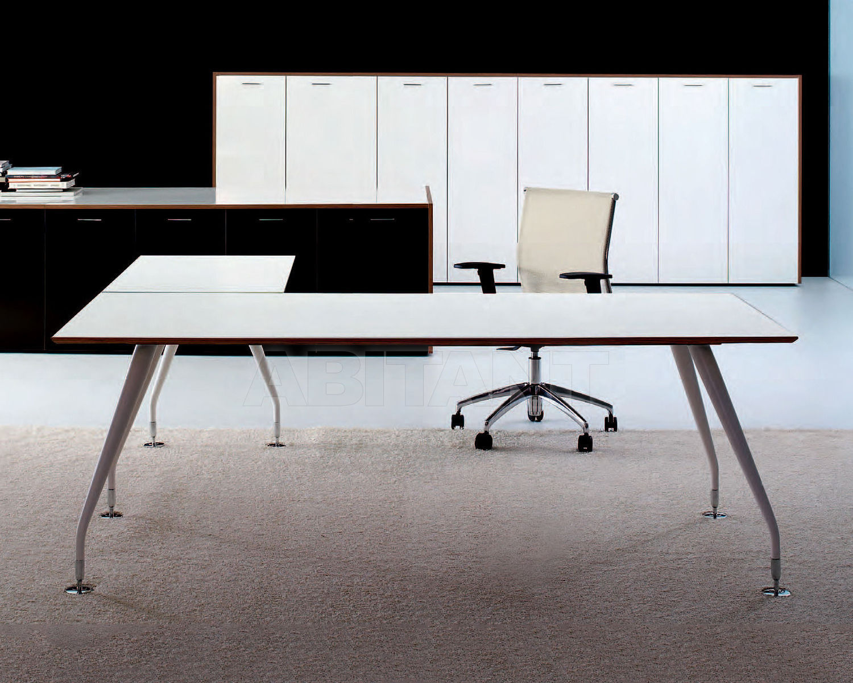 Купить Стол письменный Aran Miro MR010