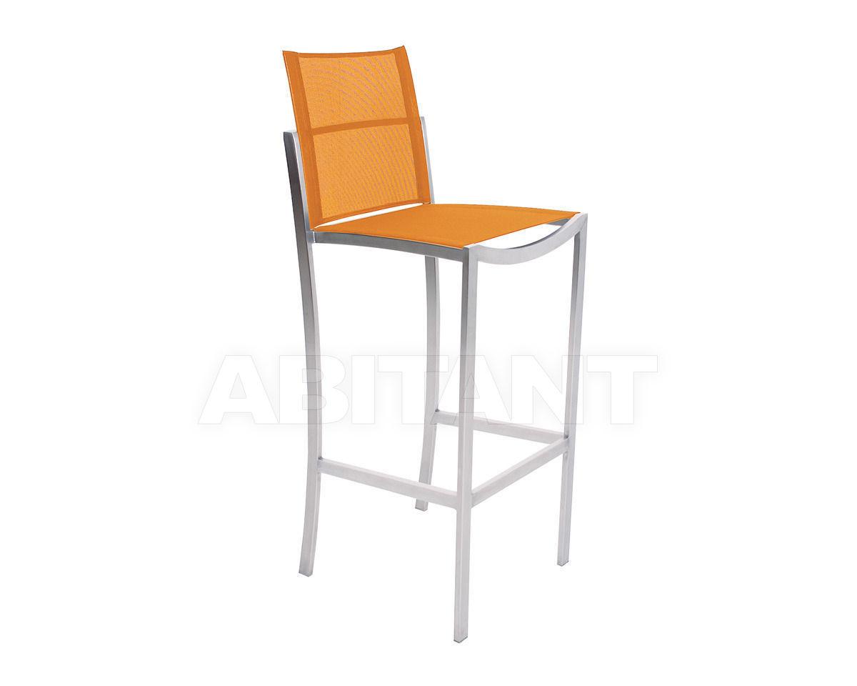 Купить Барный стул O-ZON  Royal Botania 2014 OZN 43 TORU
