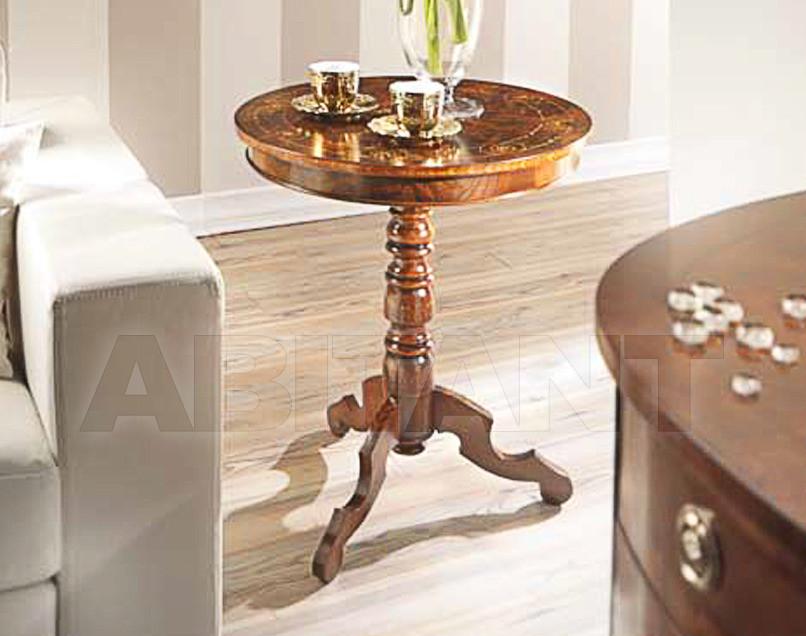 Купить Столик кофейный Bbelle Dolce Casa 582