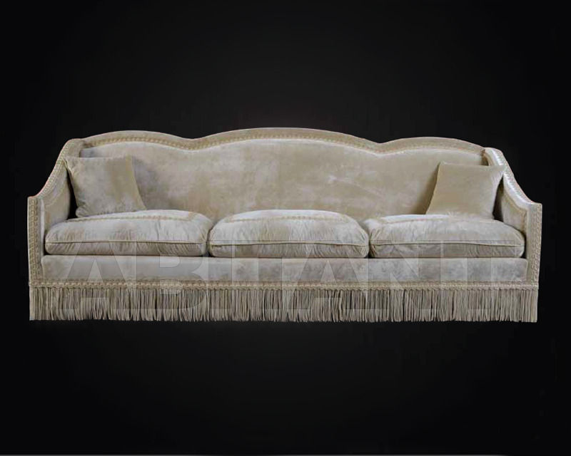 Купить Диван GENEVE Balcaen Confortable 4068