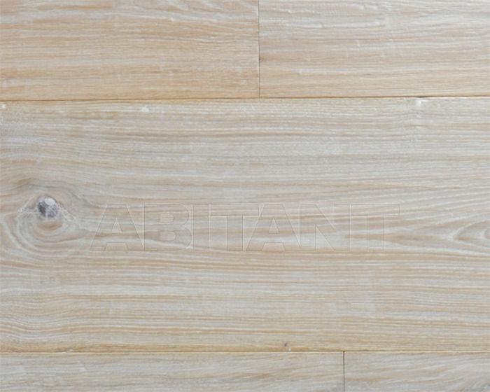 Купить Паркетная доска Tavar SpA  Pavimenti Per Interno Corte della Rovere  Patina Bianca
