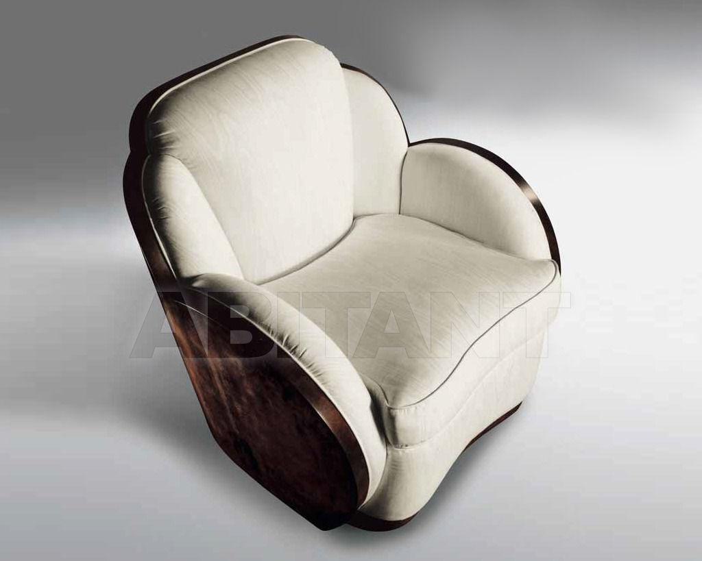 Купить Кресло Tura Classic 2596
