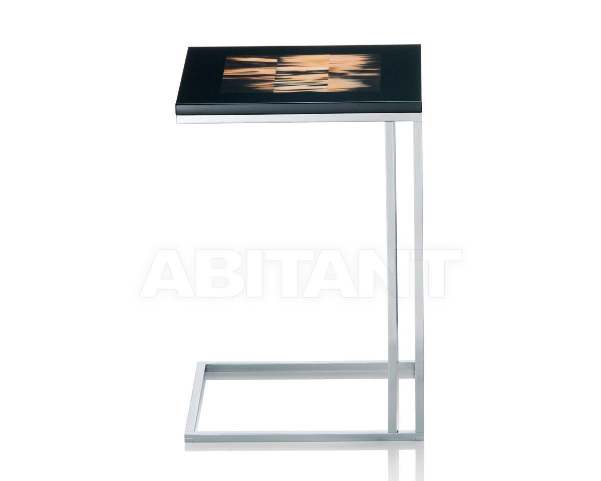 Купить Столик приставной Arcahorn Home 1325