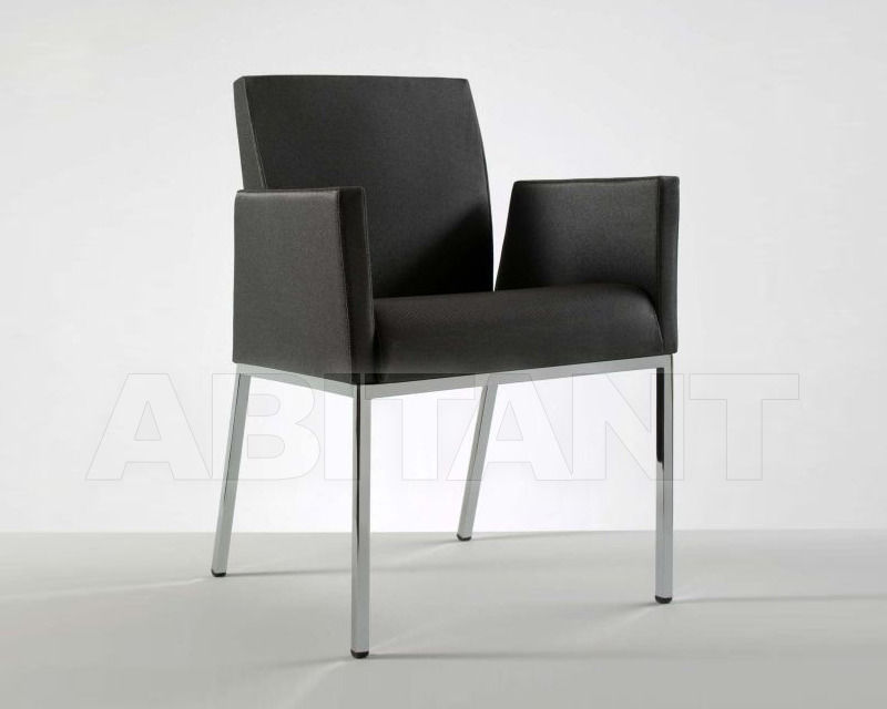 Купить Кресло Lounge Mascagni Sedute 9180