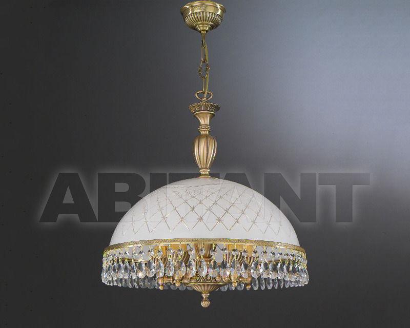 Купить Светильник Reccagni Angelo & C. SpA 2014 L. 7000/48