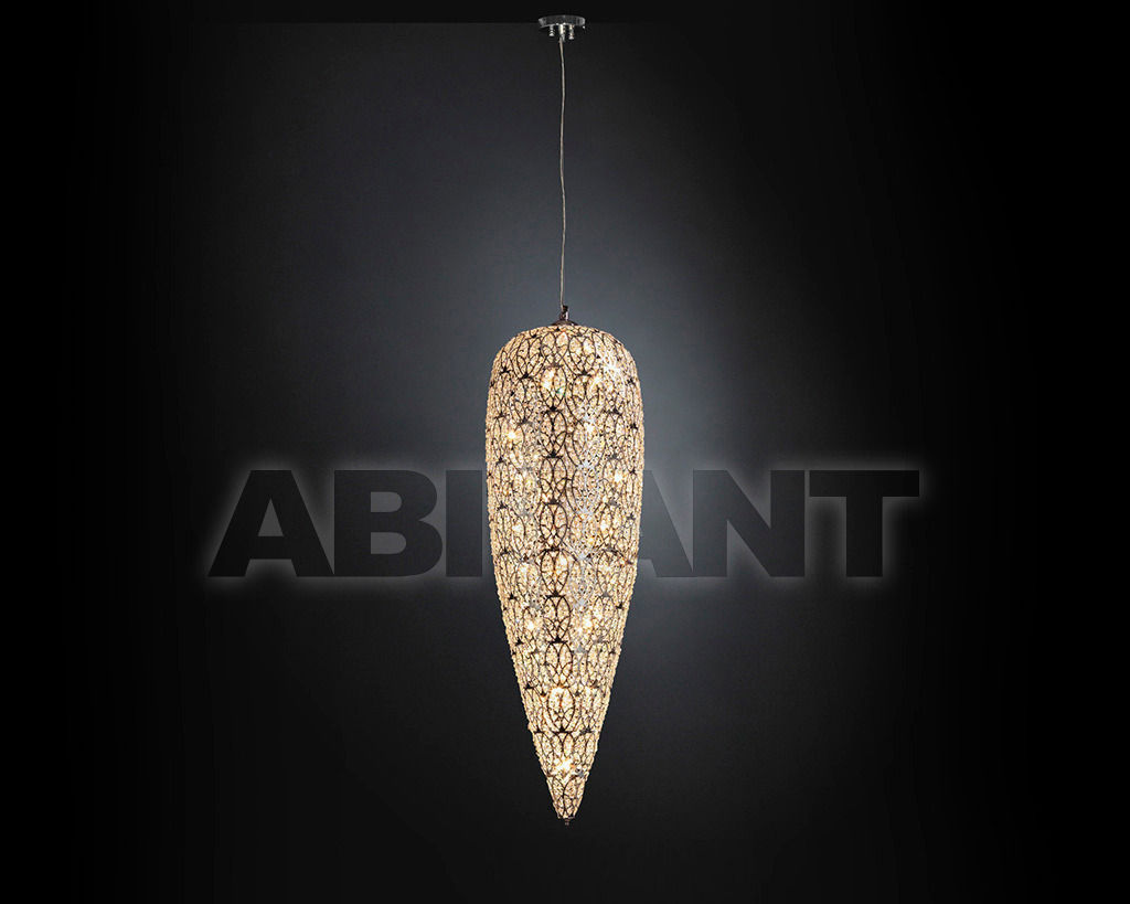Купить Люстра SENSATION VGnewtrend Lighting 7511171.98