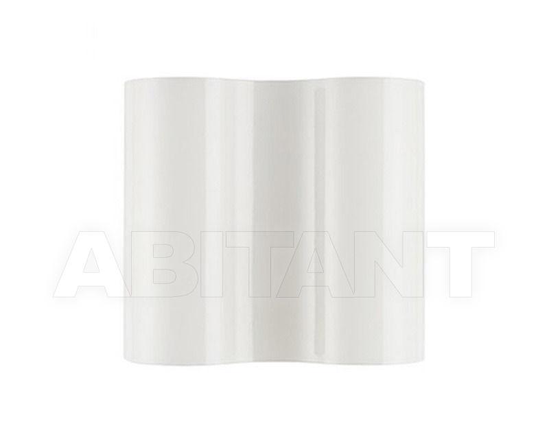 Купить Светильник настенный DOUBLE Foscarini 2014 069005 11