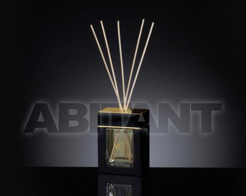 Купить Элемент декора Home Parfum VGnewtrend Home Decor 7511392.96