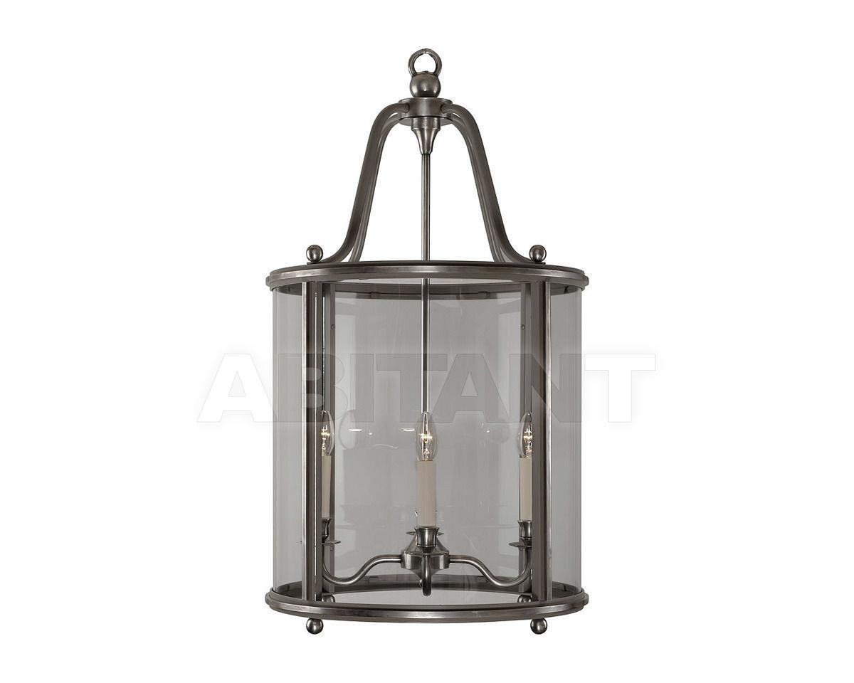 Купить Подвесной фонарь Savoy Charles Edwards  2014 HL • 217 • ME IP44