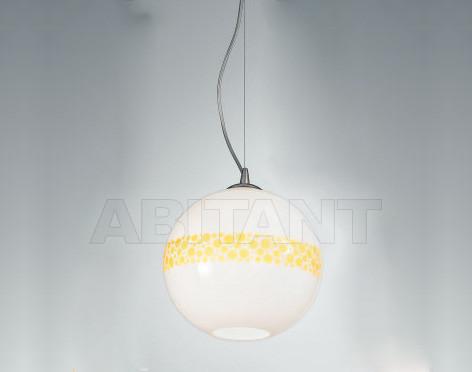 Купить Светильник BBB Illuminazione Bolle 523/S25