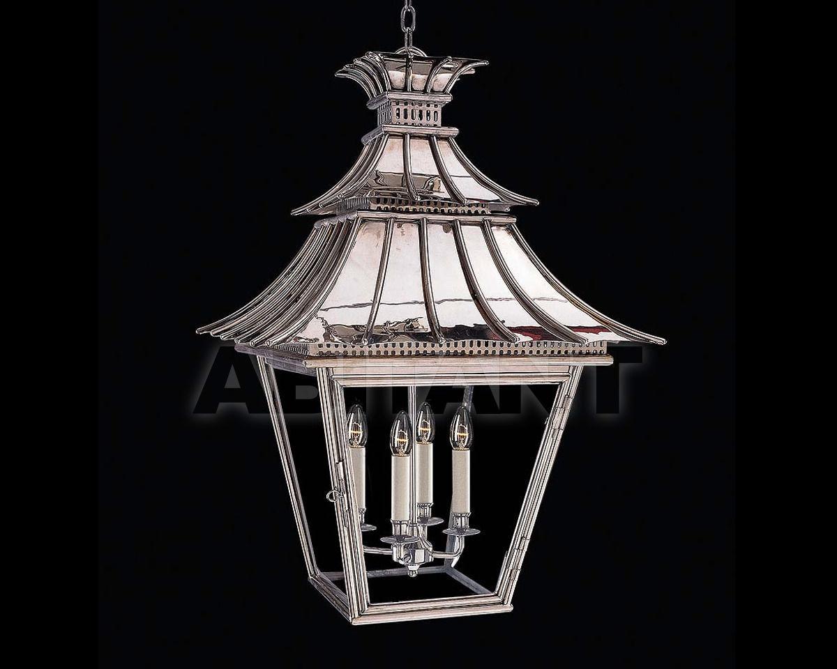 Купить Подвесной фонарь Pagoda Charles Edwards  2014 HL • 66 • SM IP44 1