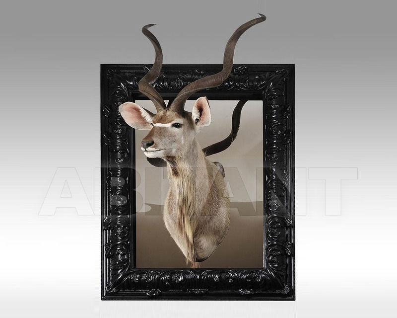 Купить Элемент декора Mio International 2014 Animals 5