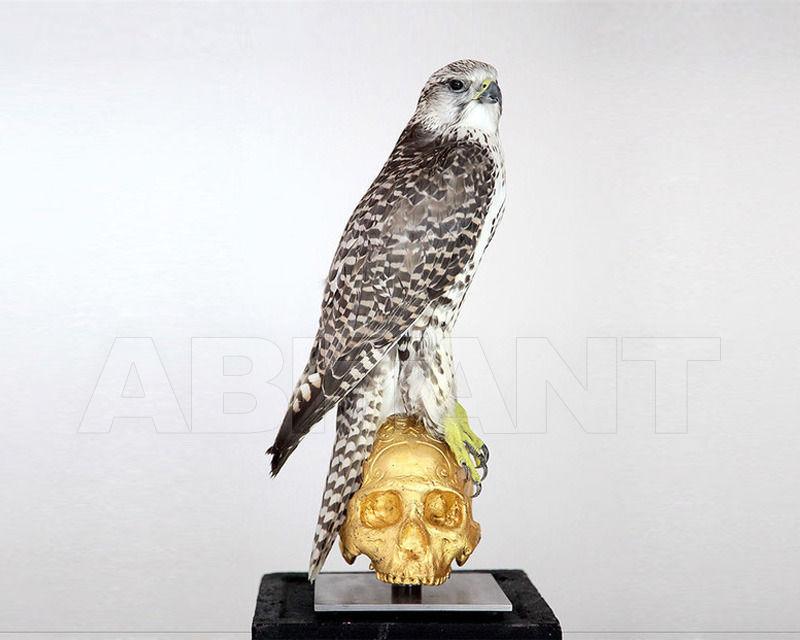 Купить Элемент декора Mio International 2014 Animals 6