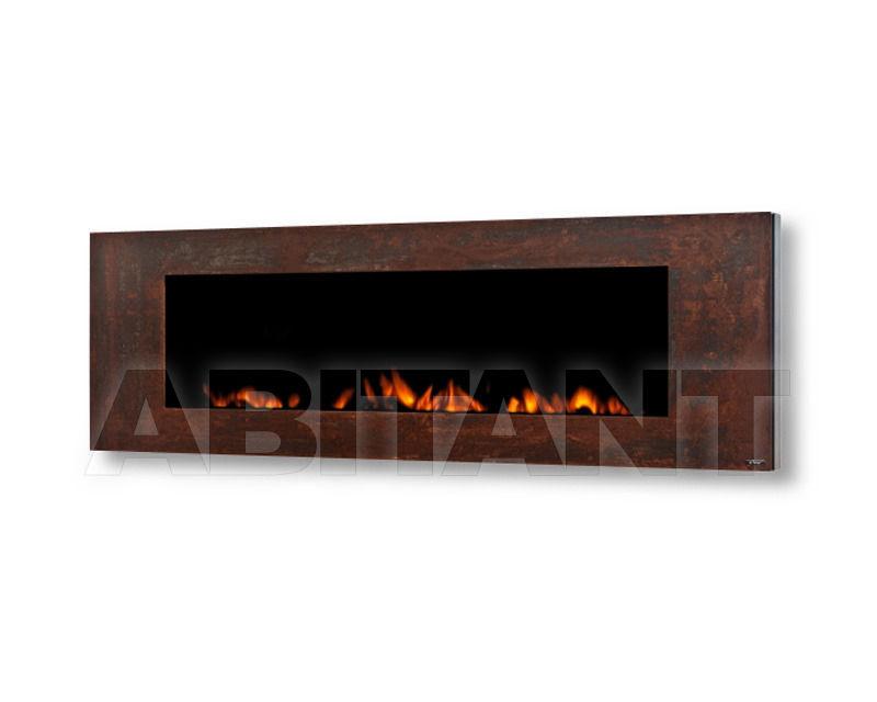 Купить Электрический камин GL1700 Glamm Fire Electric GFE002-4