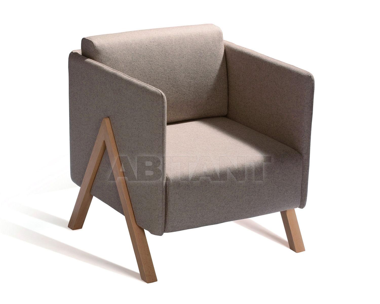 Купить Кресло Plum Capdell 2010 570