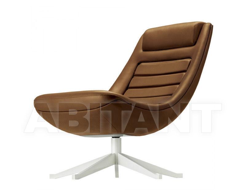 Купить Кресло Alias Design 2014 manzù 090