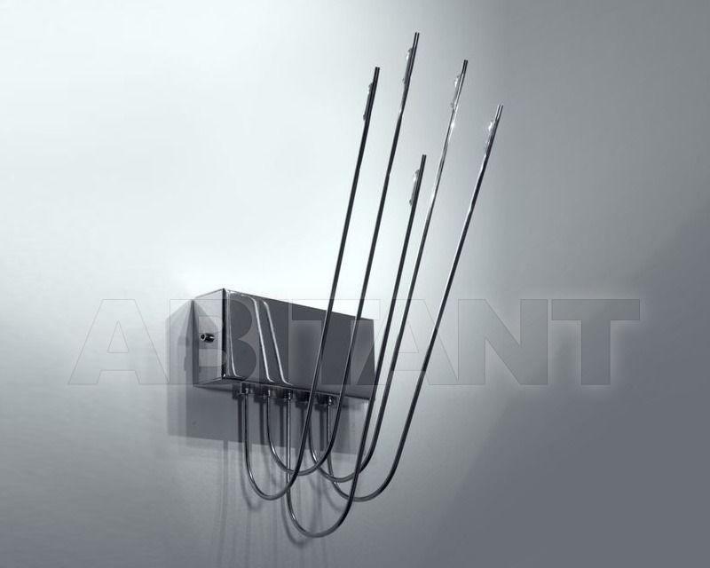 Купить Светильник настенный EC 105 Catellani Smith 2014 EC10501