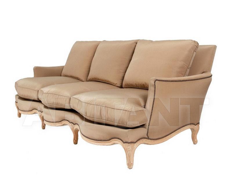 Купить Диван Collection Pierre 2014 P 150 730 2