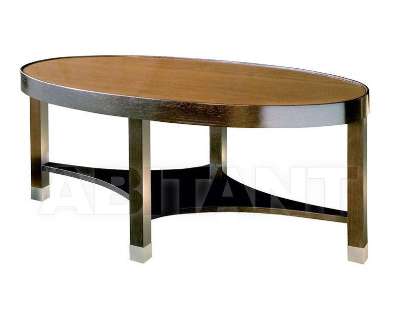 Купить Столик журнальный ORSI Giovanni di Angelo Orsi & C.  s.n.c. Deco Classic Item 143