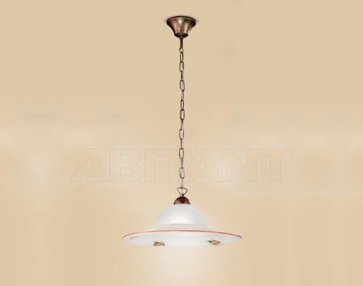Купить Светильник BBB Illuminazione Girasole 1119/S42