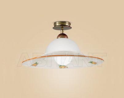 Купить Светильник BBB Illuminazione Girasole 1120/PL42