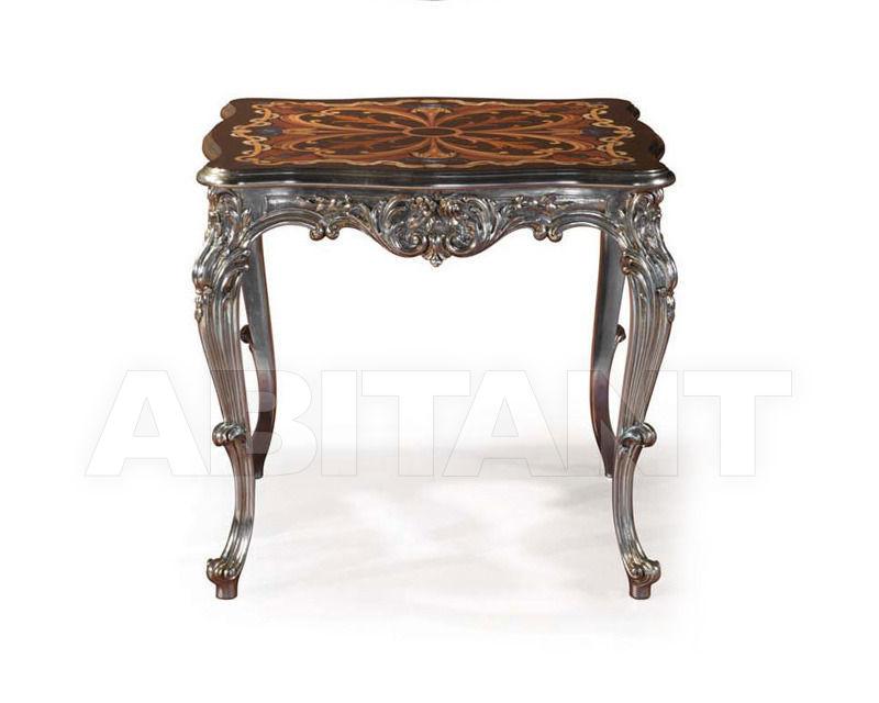 Купить Столик приставной Bazzi Interiors 2014 1008/B
