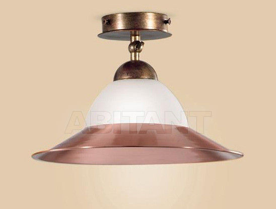 Купить Светильник BBB Illuminazione New Old 1144/PL28