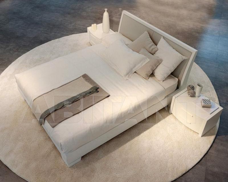 Купить Кровать La Falegnami 2014 Acanto