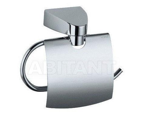 Купить Держатель для туалетной бумаги Keuco Solo 01560 010000