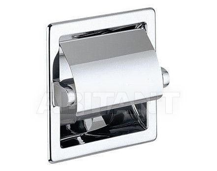 Купить Держатель для туалетной бумаги Keuco Universal 04960 010000