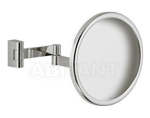 Купить Зеркало Keuco Universal 17602 010000