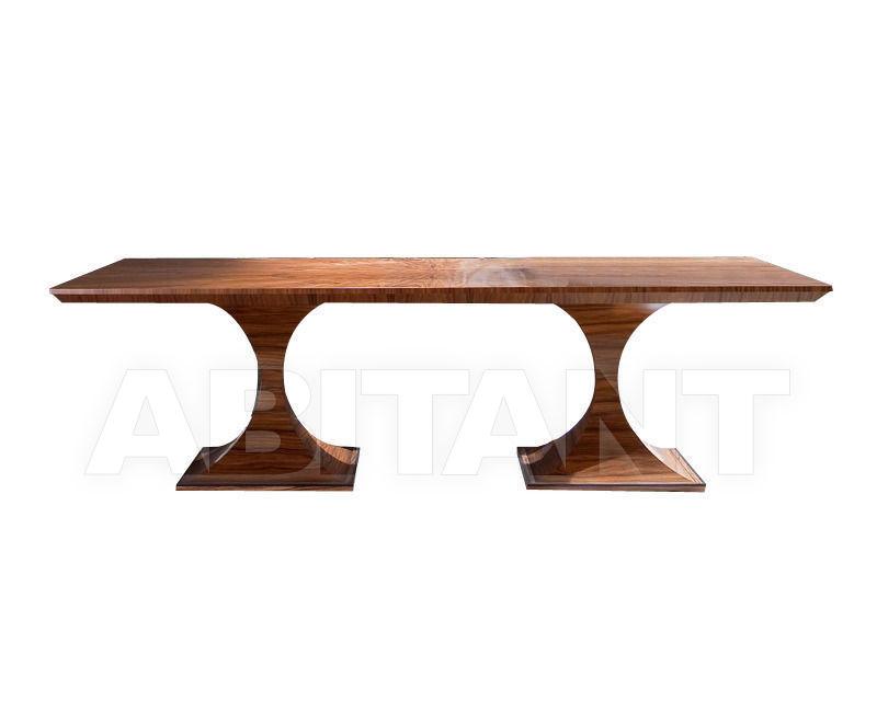 Купить Стол обеденный Mobilidea   2012 5001